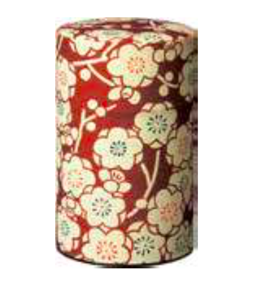 215U02 Metal box Washi...