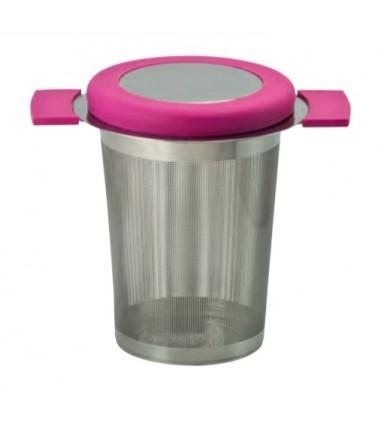 Filtre Inox 8-18 Pink