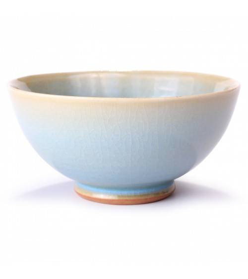 Bol Ø11cm / h6cm - Chun Blue