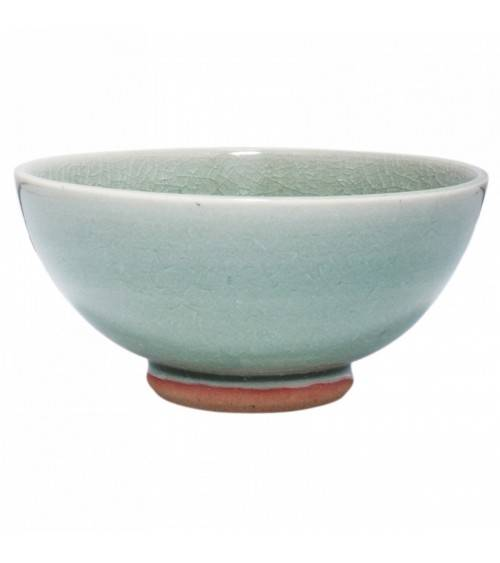 Bowl Ø11cm / h6cm – Blue...